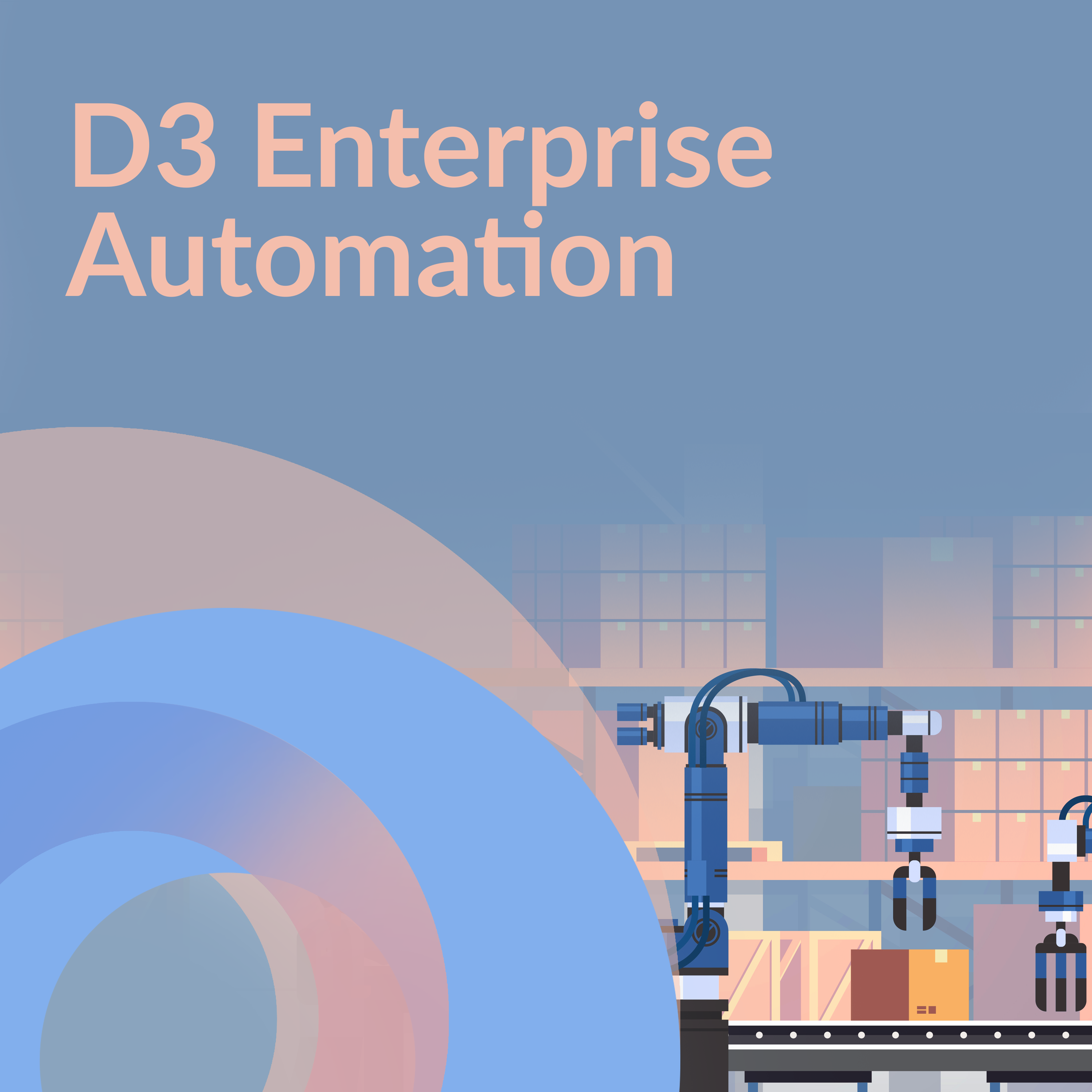 Automation-newsletter