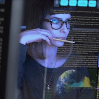 D3 Enterprise - Data Managment - Newsletter