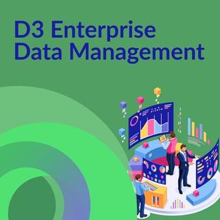Data_Management-Newsletter