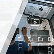 Newsletter - Autodesk Webinar